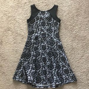 Other - Girls Dress, size XS/6X